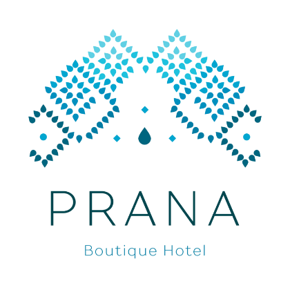 Prana Boutique Hotel